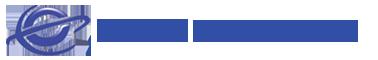 globalpreventium-logo
